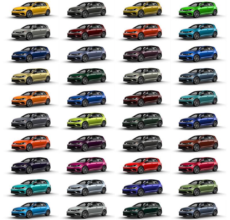 wv-custom-color (1)