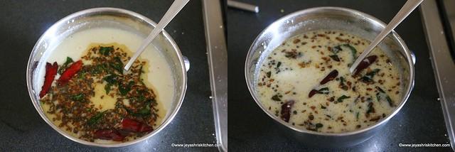 cucumber seeds tambli 4