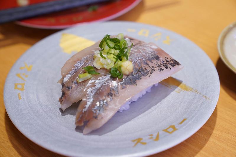 壽司郎 (40)