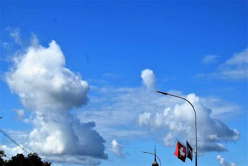 Clouds 10.08 (3)