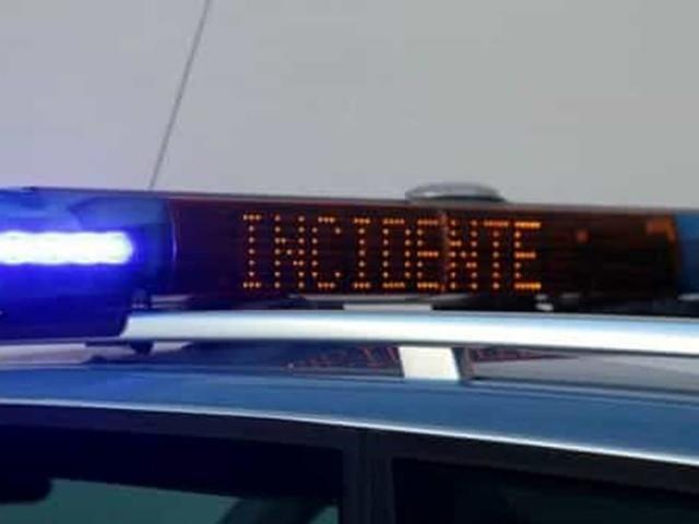 incidente-polizia-stradale-3-2-2