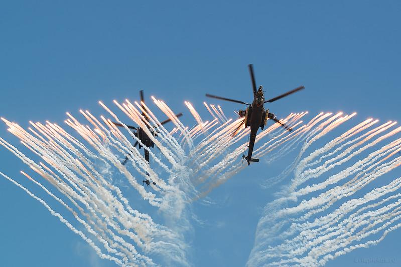 Mil_Mi-28N_Russia-Airforce_293_D808776