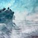 Swim under clouds by https://tinyurl.com/jsebouvi