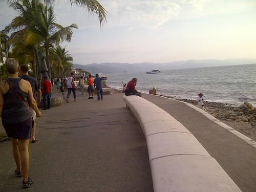 Puerto Vallarta-20180622-07671