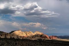 1808 Red Rocks