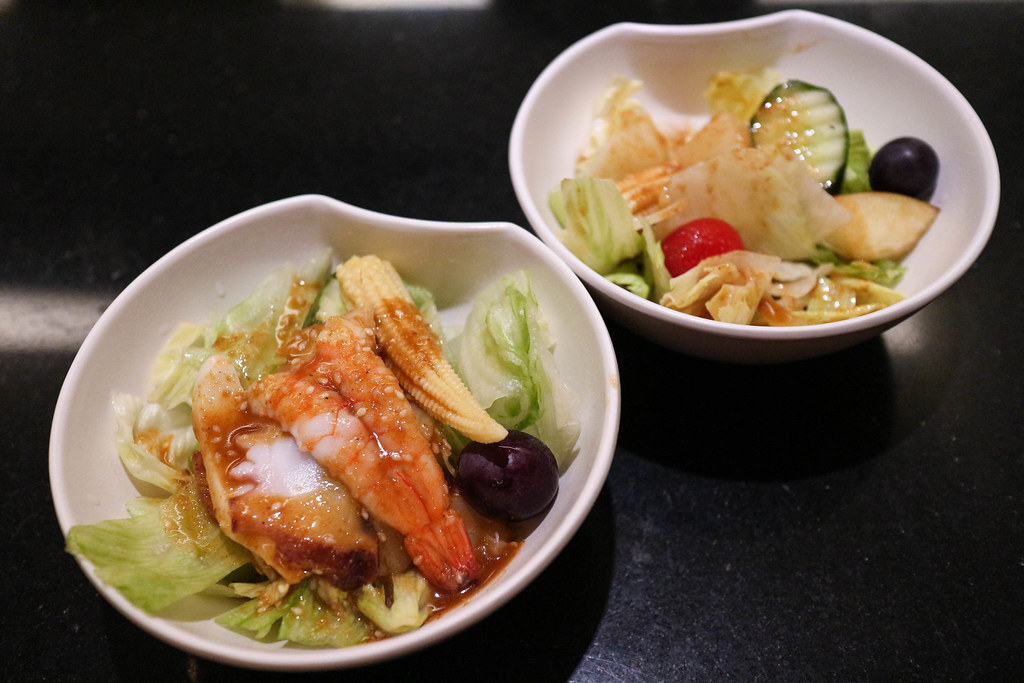 梅村日本料理 (15)