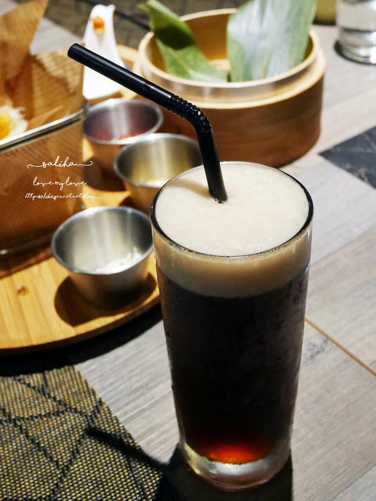 台北松山區小巨蛋站附近餐廳Ulove羽樂歐陸創意料理 (15)