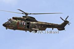 S-456 180615-081-C4 ©JVL.Holland