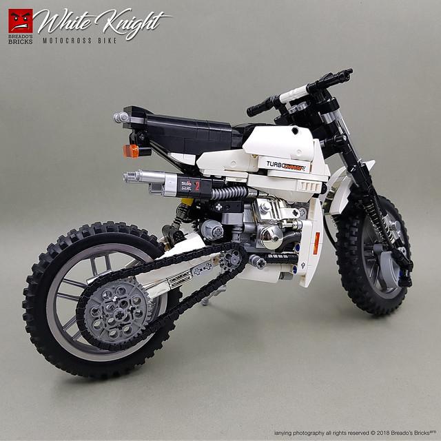 WhiteKnight-MotorcrossBike26