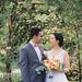 RM Wedding-6266