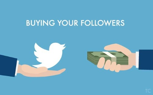 buying_followers