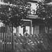 Grandfather's Home - Bramley Avenue - Fleetwood - Lancashire
