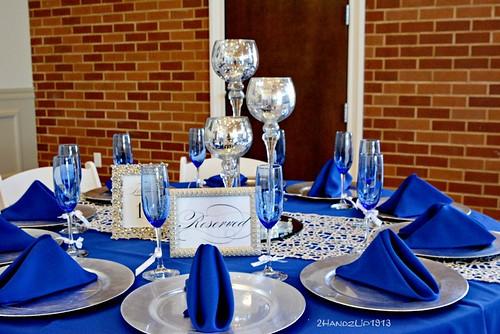Wedding Reception_5367