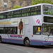 First West Yorkshire YJ51RRX