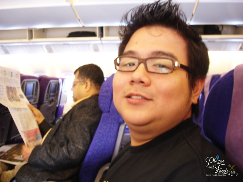 singapore airlines wilson