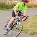 WHBTG 2018 Cycling-005