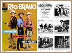 Rio Bravo - 1959