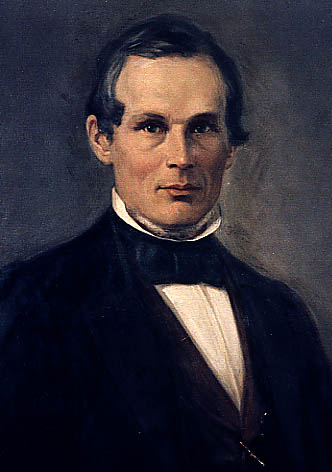 Anders_Ångström_painting