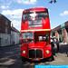 Arriva Midlands Tamworth Depot 90th Birthday Event (102)