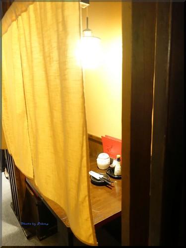 Photo:2018-07-15_T@ka.の食べ飲み歩きメモ(ブログ版)_群馬県農場直営の居酒屋店に寄り道してみました【新宿】大吉_02 By:logtaka
