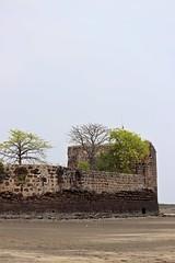2189: Kelwe Pankot Fort
