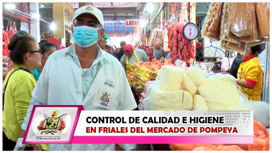 control-de-calidad-e-higiene-en-friales-del-mercado-de-pompeya