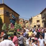 Teléfono del Ayuntamiento de Aguatón
