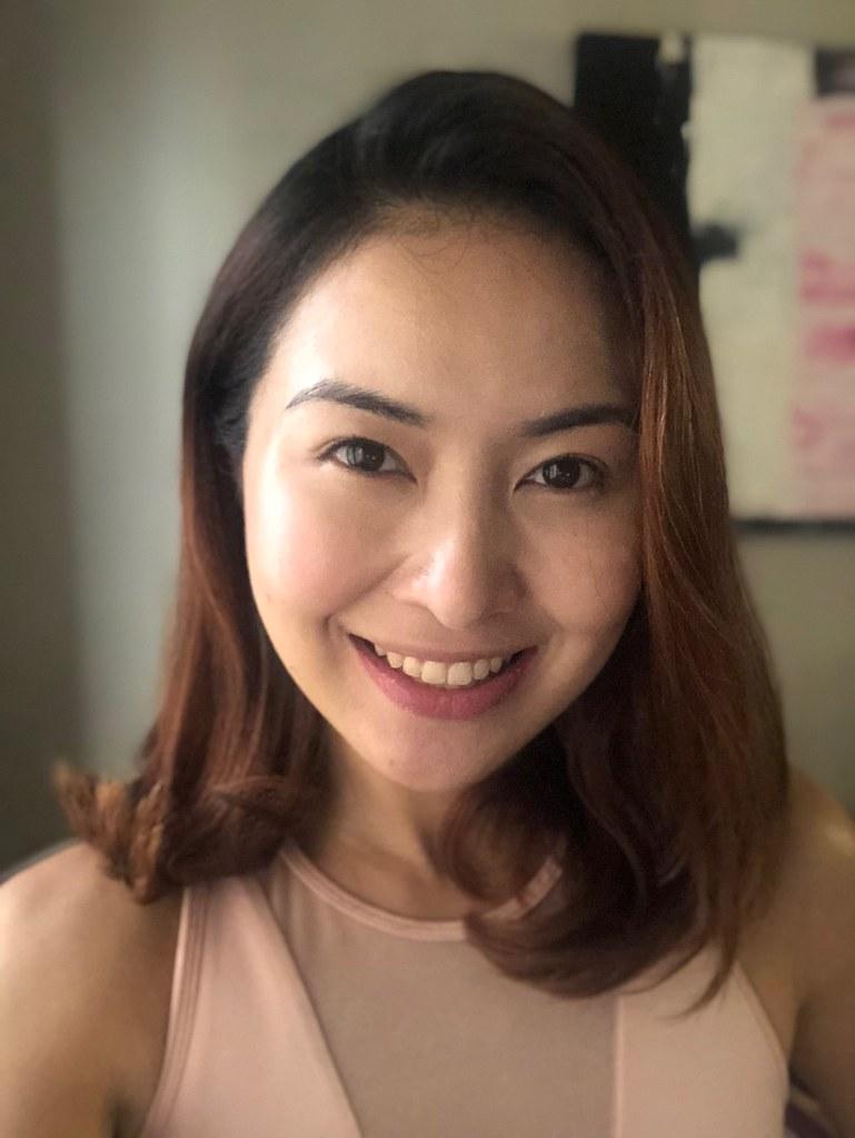 cliniquefit-makeup-review