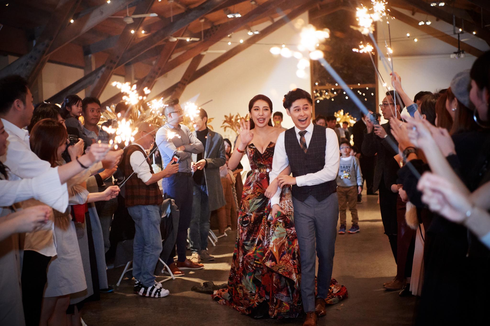 顏牧牧場婚禮, 婚攝推薦,台中婚攝,後院婚禮,戶外婚禮,美式婚禮-129