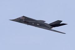 F-117A 86-0839/HO
