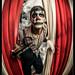 Faded Circus 21-7-18 PM-1.jpg