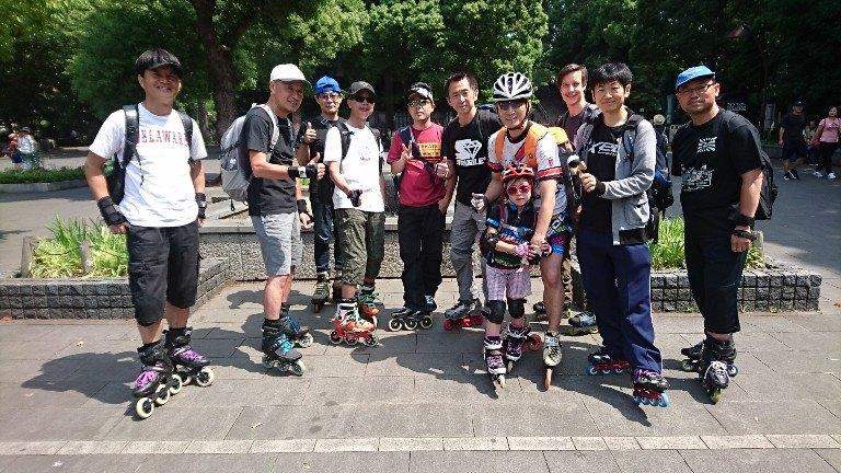 20180527_Tokyo_CR (1)
