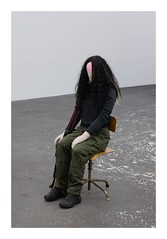 Art et expositions