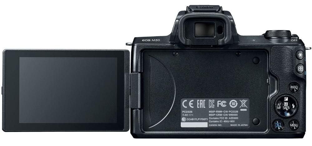 eos-m50-body04