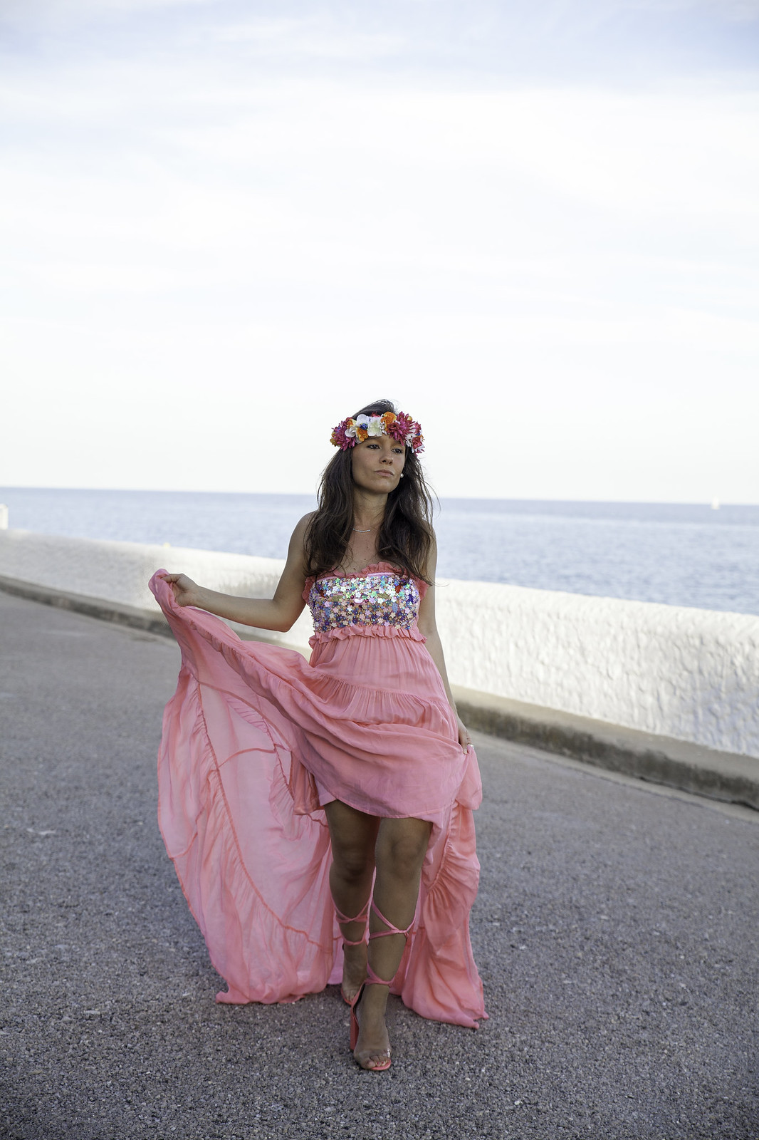 08_El_vestido_perfecto_fiesta_san_juan_verbena_highly_preppy_theguestgirl_fashion_influencer_barcelona_bilbao