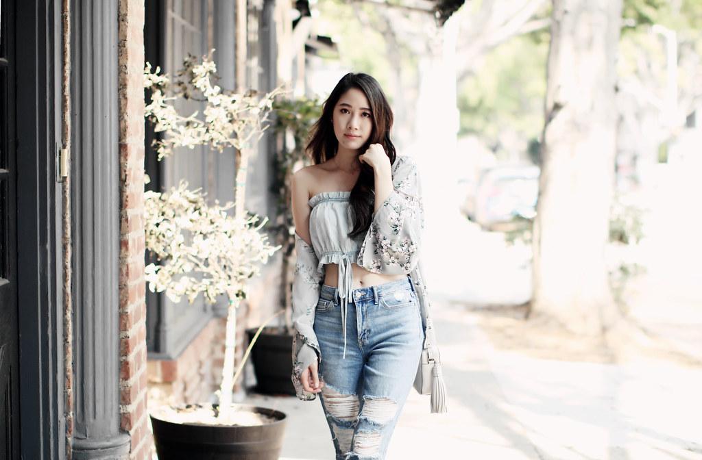 5734-ootd-fashion-style-outfitoftheday-wiwt-streetstyle-zara-eggie-asianfashion-eggieshop-jennim-nyfw-koreanfashion-lookbook-itselizabethtran-clothestoyouuu