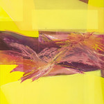 2006; Virginia Maitland; Beyond the Sunset; Acrylic on canvas; 60x54 - Virginia Maitland: 1965-Present at the Arvada Center