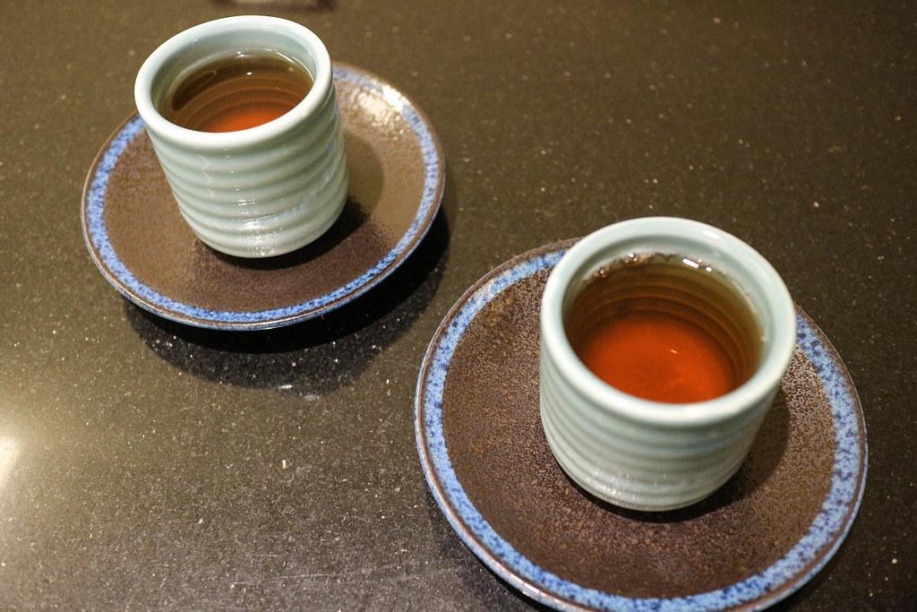 梅村日本料理 (12)