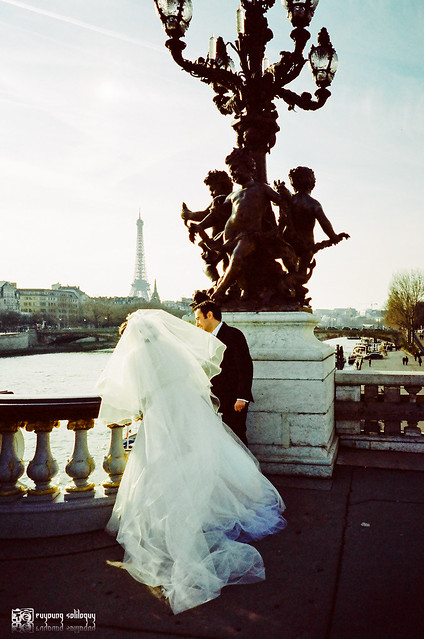 This City, Paris | 44