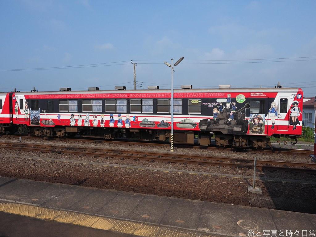 sP8050387