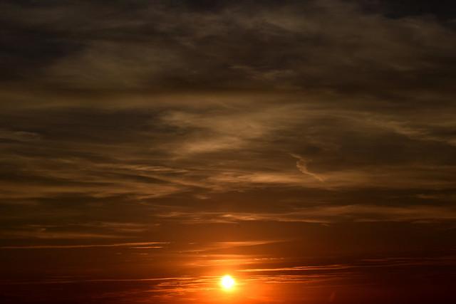 clouds 170529001, Nikon D3300, AF Nikkor 35mm f/2