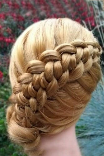 Best Fall Hair Styles Trends 2019 -21+Top Ways To Get Unique Look 2