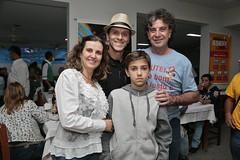 Lançamento Campanha e Aniversário do  Gilson Reis 16-08-2018 Foto Anna Castelo Branco (380)