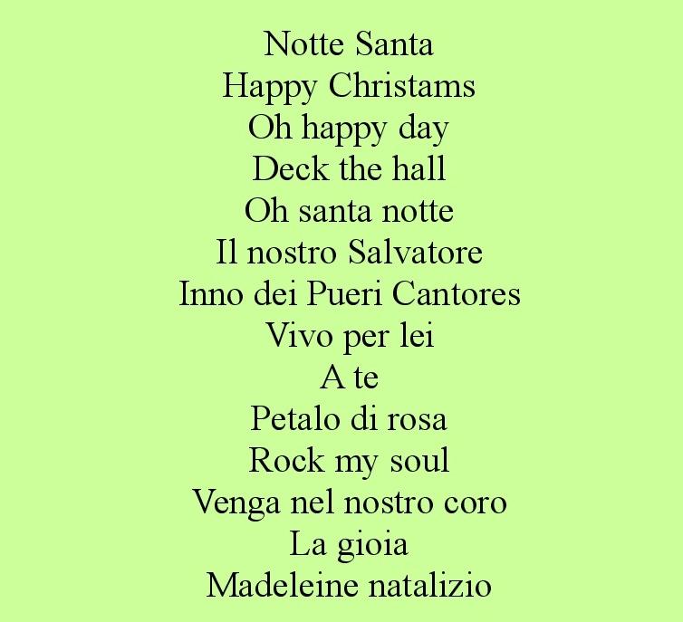 Concerto Natale 2008 locandina-003