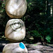 Barley, Aitken Wood - Pendle Sculpture Park. (3)