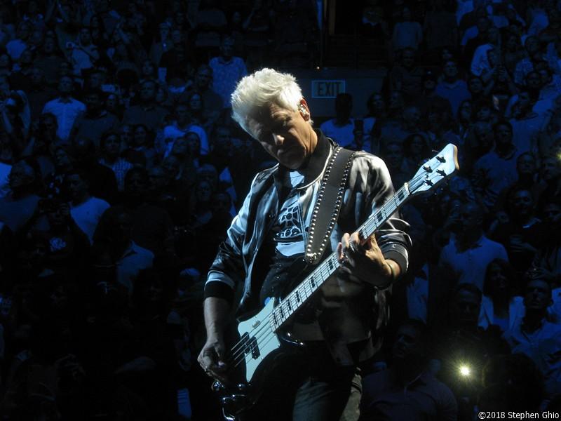 20180622 U2  (10)