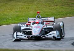 2018 Honda Indy 200