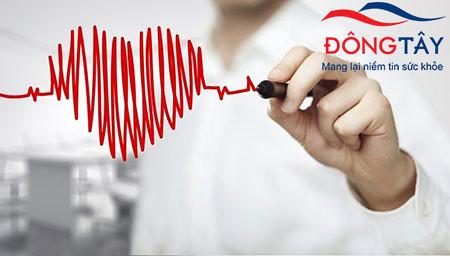 Bất thường trong hệ thống dẫn truyền điện là nguyên nhân chính gây rối loạn nhịp tim