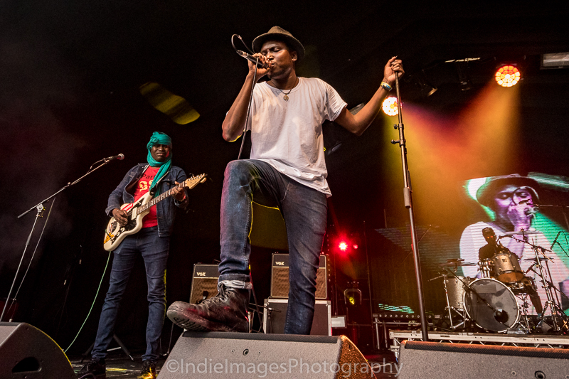 Songhoy Blues-1