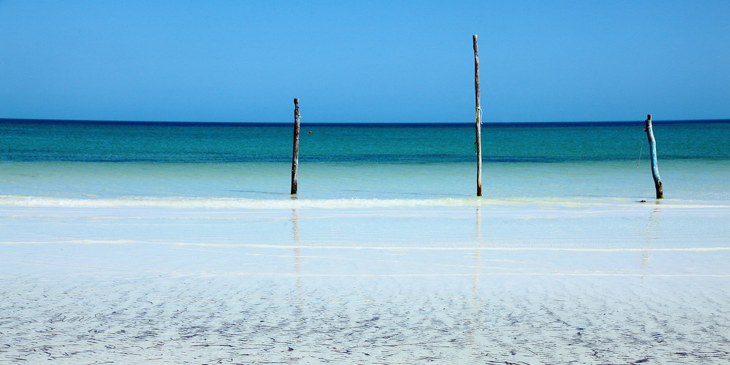 blue-nature-sea-beach-america-mexico-holbox-702-large-sig
